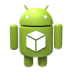android/MVC1/app/src/main/res/drawable-hdpi/ic_launcher.png