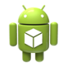 android/MVC1/app/src/main/res/drawable-xhdpi/ic_launcher.png