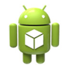 android/MVC1/app/src/main/res/drawable-xxhdpi/ic_launcher.png