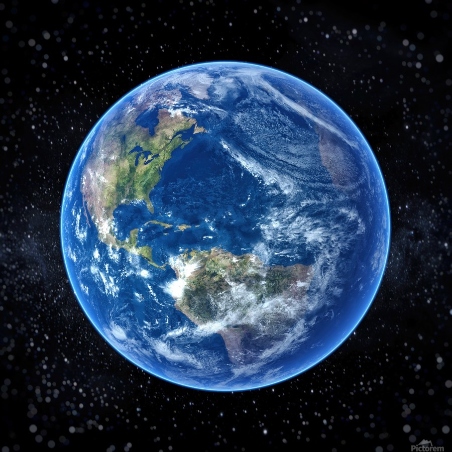 images/earth.jpg